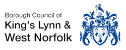 logo-kings-lynn-council-display