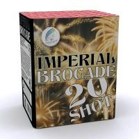 af0584-imperialbrocade