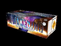 af0899-awakening_web