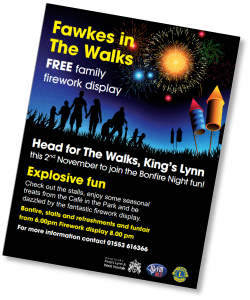 fawkes-in-walks-fireworks