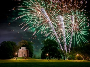 fireworks-display-fawkes-walks-kings-lynn