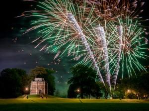 fireworks-display-fawkes-walks-kings-lynn