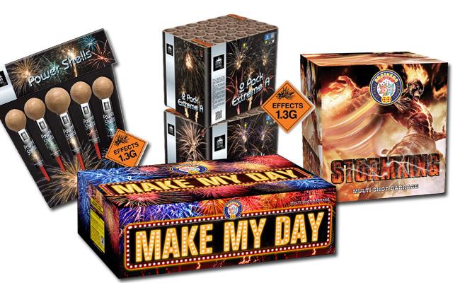 fireworks-shop-new-2013
