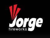 jorge-logo