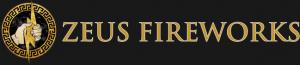 logo-zeus-fireworks