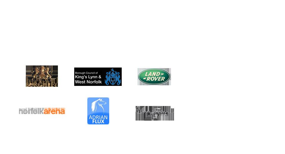 slide-2-client-logos