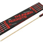 thunder-rocket-pack-10