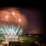 slide-fireworks-1