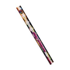 18-inch-Jumbo-Sparklers
