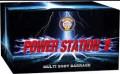 Power-Station-1