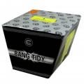 bang-tidy