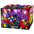 fireworks-crazy