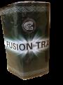 fusion-trail