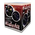 malachit-pro-cake