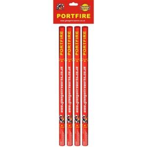 portfires-firework-lighters