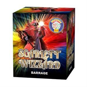 scarlett-wizard