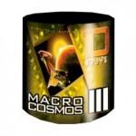 seria-makrokosmos-3-cut