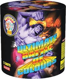 ultimate-battle-colours