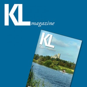 KL-magazine-logo-cover
