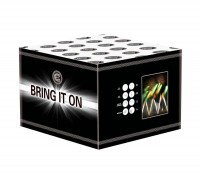 bring-it-on