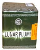 lunar-plume