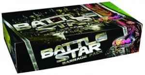 battle-star