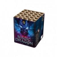 magic-dragon