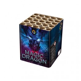 magic-dragon
