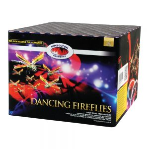 Dancing+Fireflies