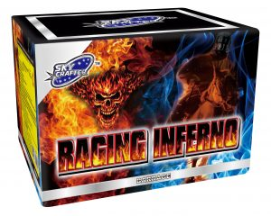 RI60268 Raging Inferno