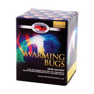 Swarming+Bugs