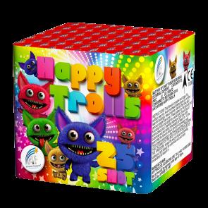 happytrolls