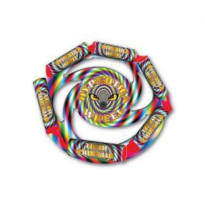 hypnotica-wheel