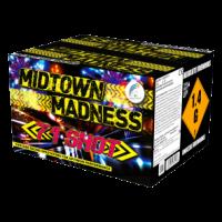 midtownmadness
