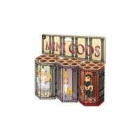 mini-gods