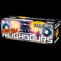 noisyneighbours