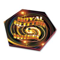 royal-glitter-wheel