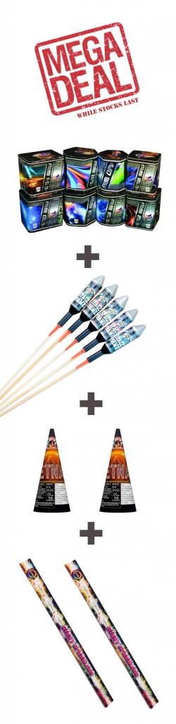 fireworks-mega-deal-special-battlestar-blackhawk