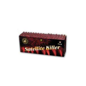 Satellite-Killer-510x510