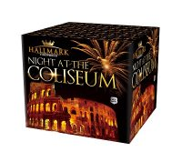 031-Night-at-the-coliseum