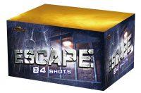 067-Escape