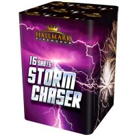 074-storm-chaser