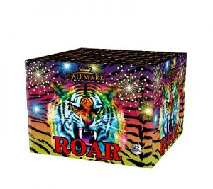 077-Roar
