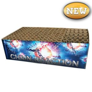 Chain-Reaction-1-510x510