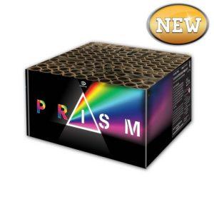 Prism-510x510