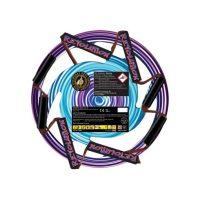Revolution-Wheel-510x510