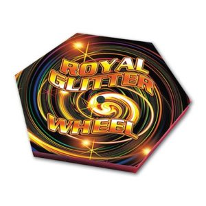 Royal-Glitter-Wheel-510x510