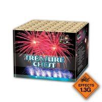 Treasure-Chest-510x510
