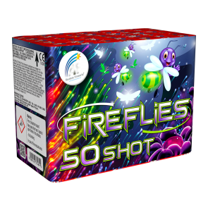 buy fireflies firework