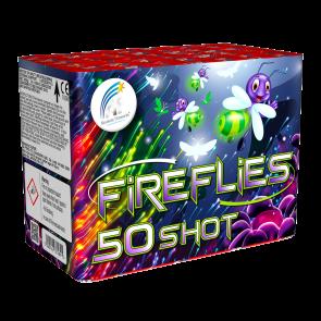 af0510-fireflies_web_1